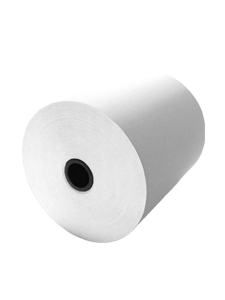 Thermal Paper Roll (x10)
